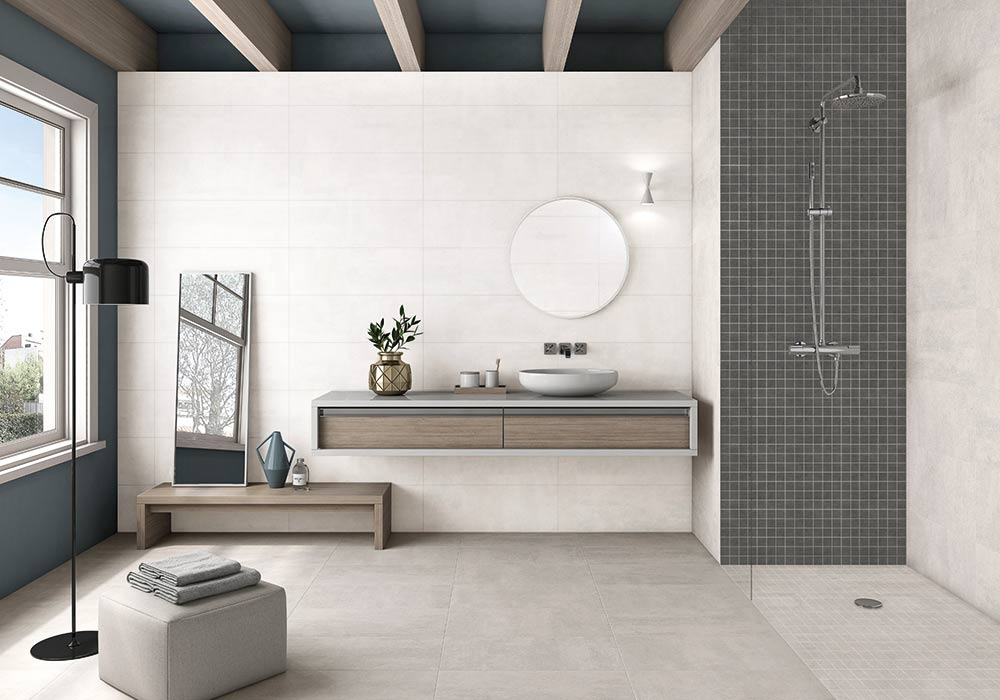 slider-trends-begehbare-dusche