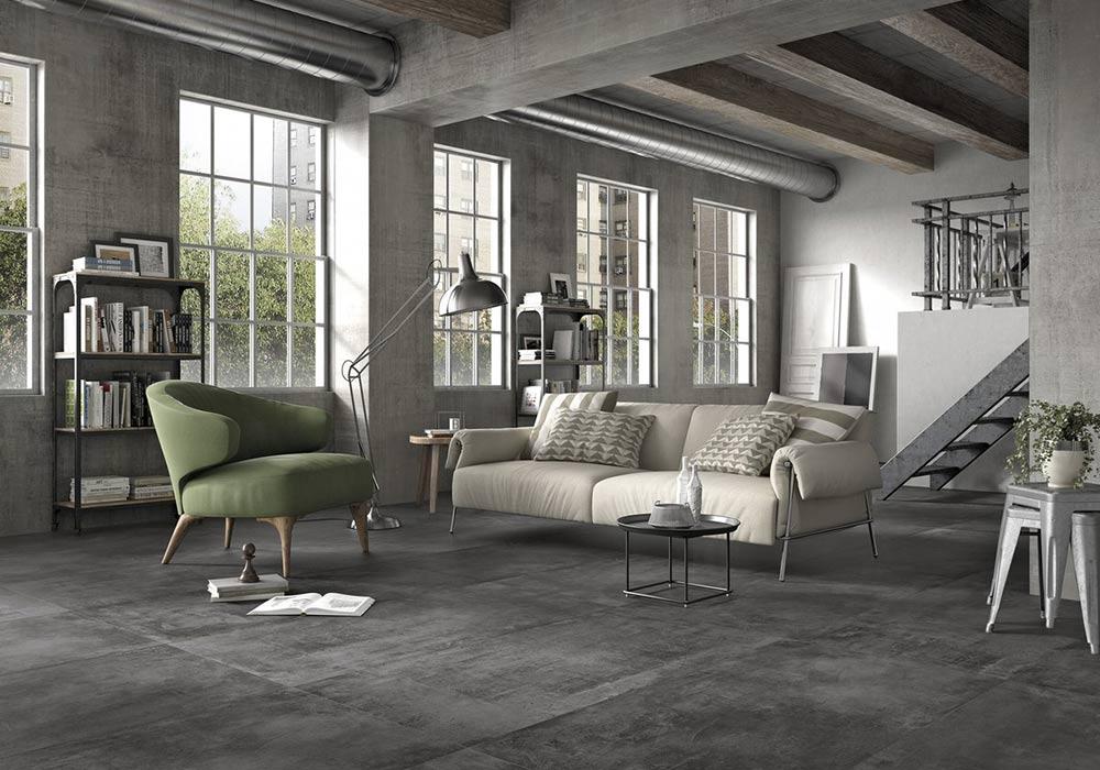 slider-trends-betonfliesen-1