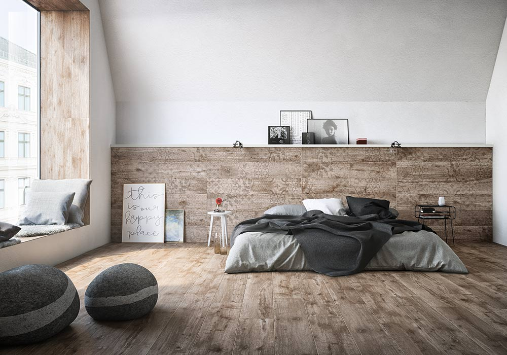 slider-trends-holz