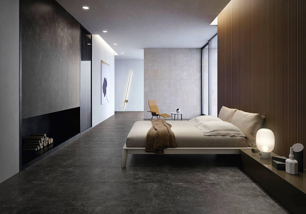 slider-trends-schlafzimmer